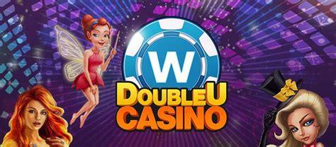 double u casino fan image gallery doubleu casino