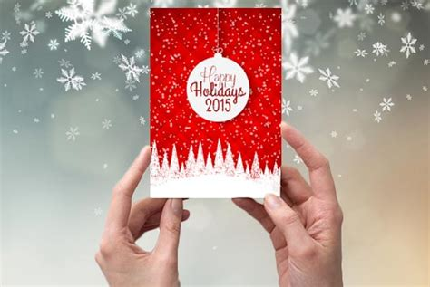 Holiday Gift Card Ideas - unusual christmas card ideas all ideas about christmas and happy new years