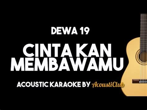 download mp3 dewa 19 galau 6 mb free lirik cinta kan membawamu mp3 mp3 latest songs