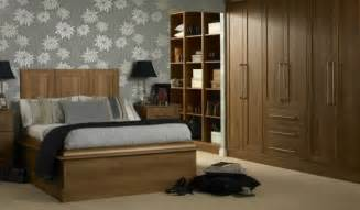 wardrobe designs for small bedroom indelink com