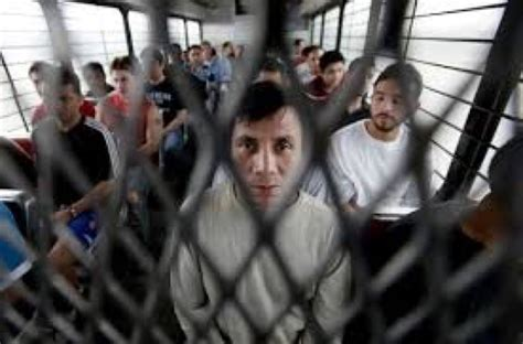 jose inez garcia zarate mexican immigrant s trial sparks controversy after jury s