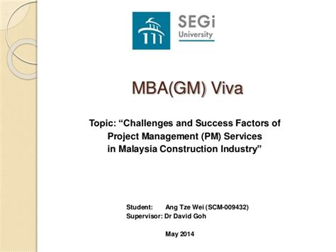 Mba Gd Topics 2014 With Answers by Mba Viva Slides Scm009432 1