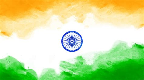 tricolour indian flag hd  wallpapers hd wallpapers
