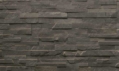 Wall Tile Ideas For Kitchen by Stone Wall Panel Tiles Indian Natural Stone Tiles