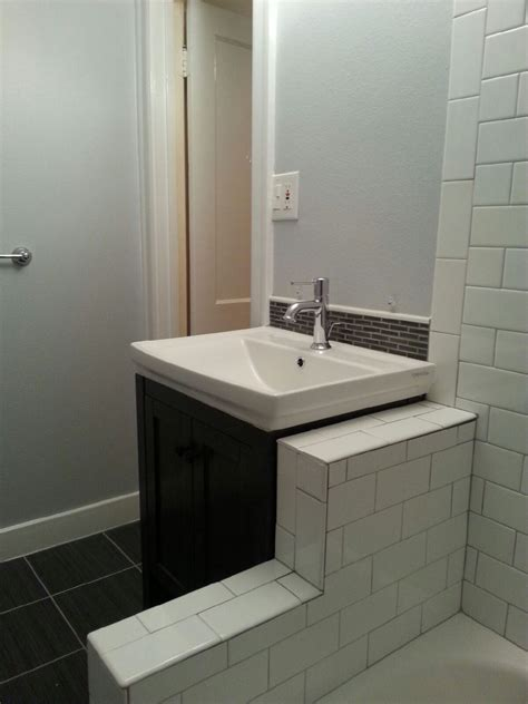 houston bathroom remodel bathroom remodeling contractor homebase repairs llc
