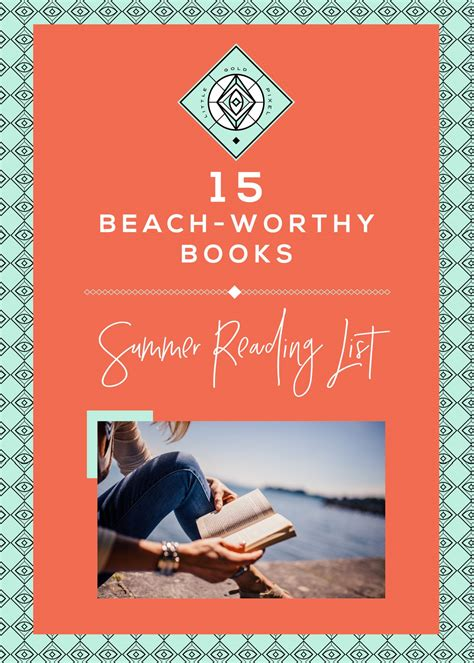 worthy of books 15 worthy books gold pixel