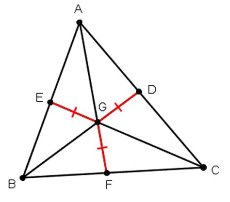 You Can Bisect An Angle Using The Paper Folding Technique - bisectors of triangles wyzant resources