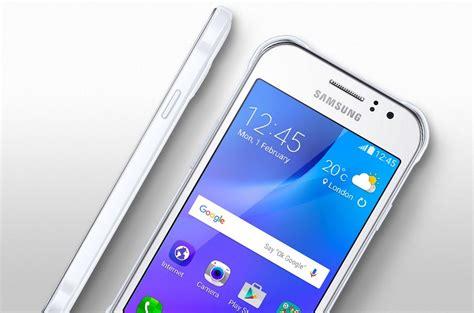 Samsung J2 Vs J1 Ace samsung galaxy j1 ace neo 4 3 inch display cpu 4g lte noypigeeks