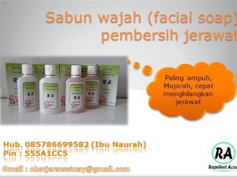 Serum Jerawat Di Apotik 085786699582 555a1cc5obatsabunra