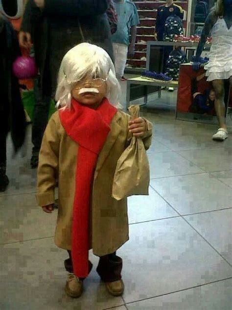 imagenes de halloween graciosos dr chapatin mexico pinterest