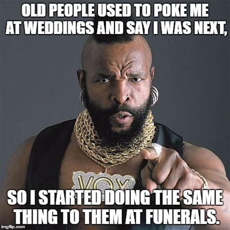 Mr T Meme - mr t meme 28 images wisconsin vs northwestern b5q
