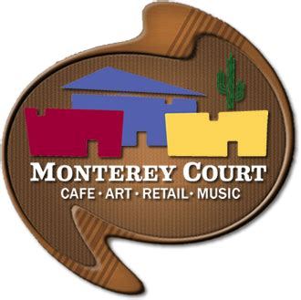 Monterey Court Search Performance At Monterey Court Wed Nov 4 6 30pm 9 30pm Arizona Balalaika Orchestra