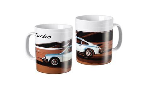 porsche payment center cup turbo home lifestyle porsche driver s selection