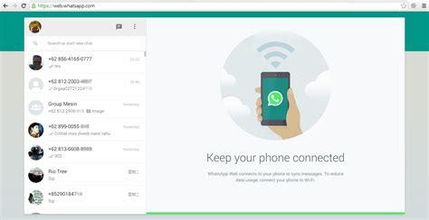 Samsung Tablet 2 Baru baru menghubungkan aplikasi whatsapp di samsung galaxy tab ke whatsapp web carabayu tk