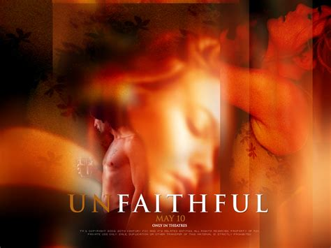 unfaithful film pictures unfaithful images unfaithful wallpapers hd wallpaper and