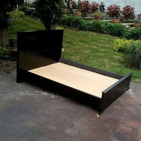cama king size precios cama king size bs 980 000 00 en mercado libre