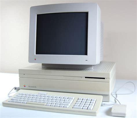 Mac Company by History Of Apple Computer Inc Technomorphosa