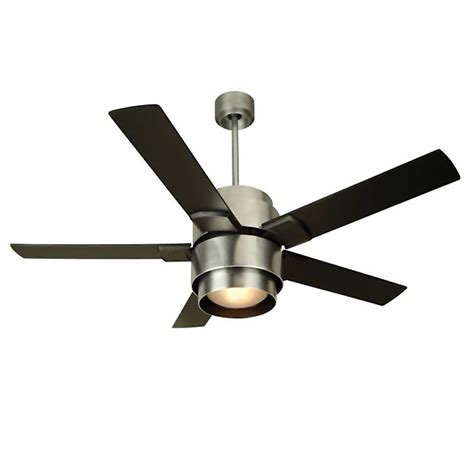 Fashioned Ceiling Fan by Ceiling Astounding Fashioned Ceiling Fans Outdoor