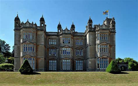 englefield house englefield is a late elizabethan e plan englefield house near theale berkshire best of