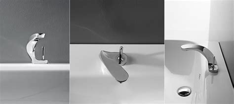 Graff Kitchen Faucet ametis bathroom collections products graff