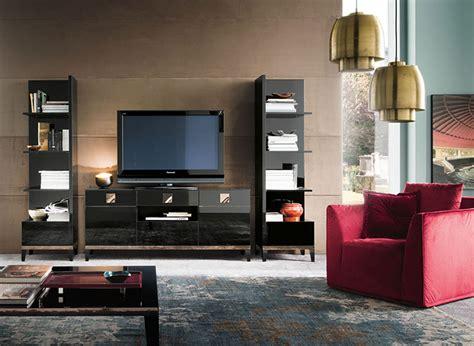 black gloss living room furniture nickbarron co 100 black high gloss living room