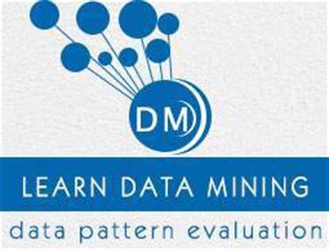 data mining quick guide tutorialspoint