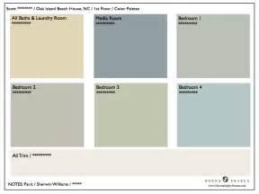 paint color schemes for open floor plans paint color scheme open floor plan paint free engine