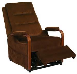 power lift bench medical lift chair reviews chairs seating