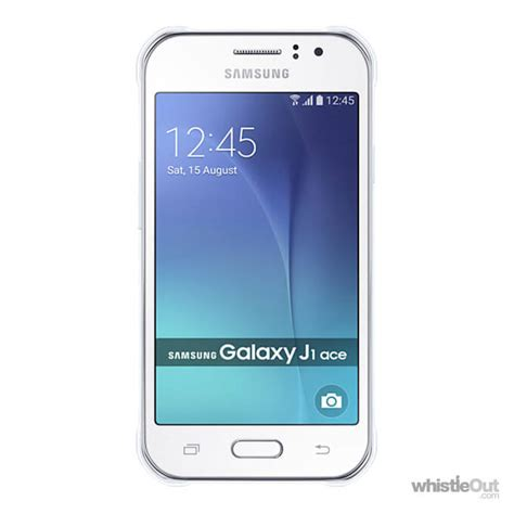 Hp Samsung Galaxy J1 Ace Plus samsung galaxy j1 ace prices compare the best plans from