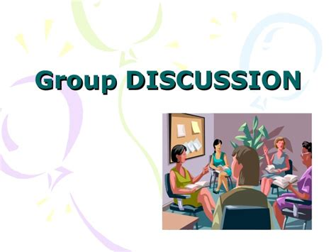 Home Design App Tricks by Group Discussion Ppt