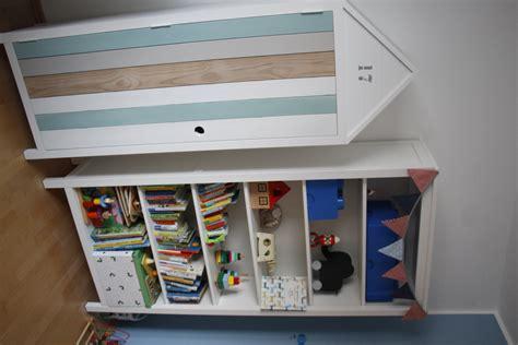 küchengestaltung 2015 modernes wohnzimmer braun