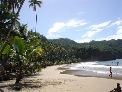 imagenes historicas de cumana una de las mejores playas del estado sucre opiniones