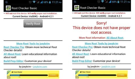 apk root checker root checker apk updated july 16th techdiscussion downloads