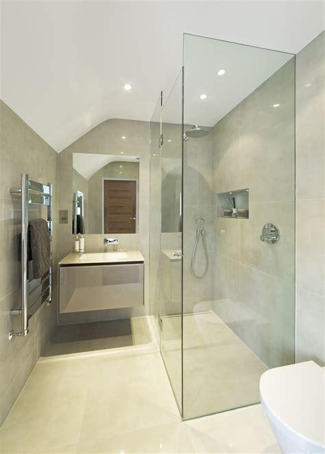 bathroom renovations in adelaide bathroom renovations adelaide precision glass
