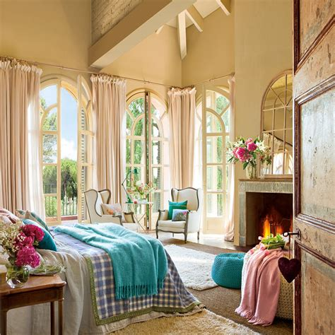 Interior Design Ideas Bedroom Vintage Beautiful Bedroom That Sizzles By Eduardo Arruga