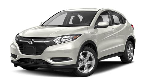 underriner honda the 2018 honda cr v vs the 2018 honda hr v underriner honda