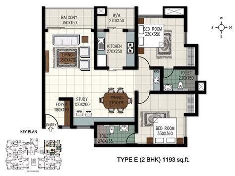 floor plan of windsor castle windsor castle flats in calicut luxury apartments in