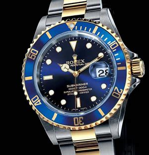 swiss made replica watches » best rolex replicas