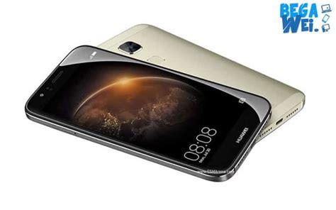 Hp Huawei Gx8 harga huawei gx8 dan spesifikasi april 2018