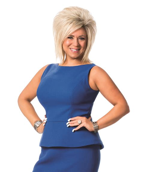 theresa caputo age theresa caputo official publisher page simon