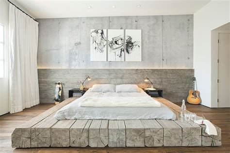 modern zen bedroom 20 serenely stylish modern zen bedrooms platform bed
