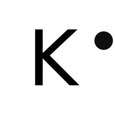 lewis dot diagram for potassium file lewis dot k svg wikimedia commons