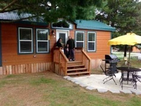 Cabins In Seaside Oregon by Astoria Warrenton Seaside Koa Picture Of Astoria