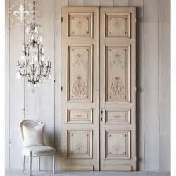 Vintage Closet Doors by Antique Interior Doors Add To Bookmark
