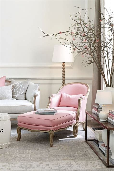 pink chairs for bedrooms 25 best ideas about pink chairs on pinterest pink