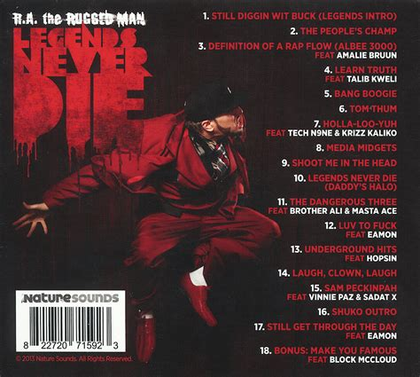 legends never die ra the rugged ra the rugged legends never die lyrics f f info 2017