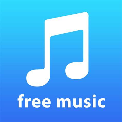 download free mp3 music from soundcloud descarga m 250 sica gratis pro descargador de mp3 para