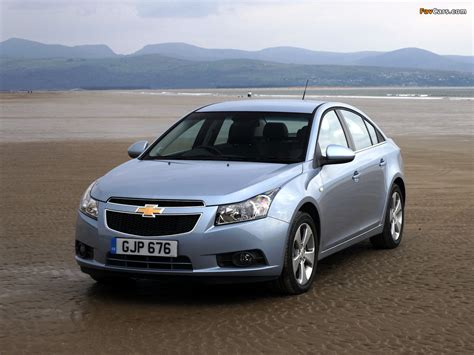 features of chevrolet cruze cruze features autos post