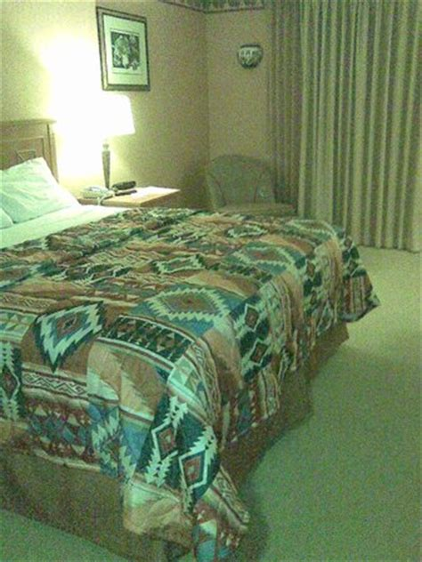 Futon Ute by Bed Picture Of Ute Mountain Casino Hotel Towaoc
