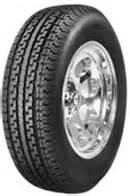 Omni Trail Tires 41 99 Omni Trail St205 75r 14 Tires Buy Omni Trail